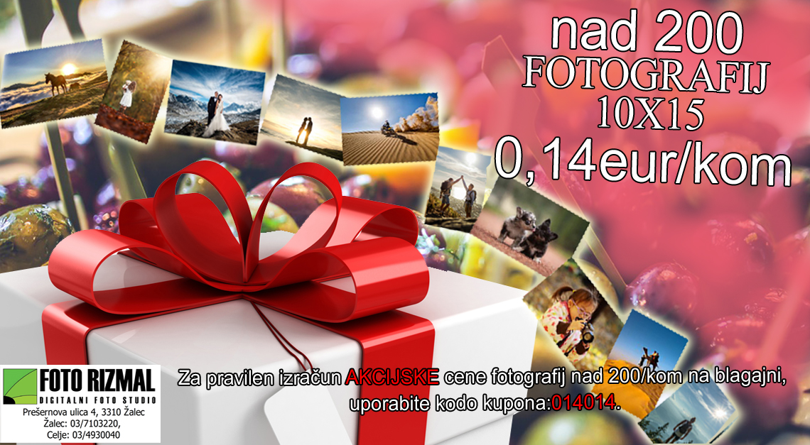 AkcijaNad200fotografij