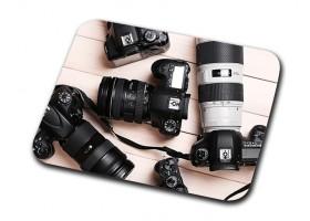 Podloga za miško z vašo fotografijo